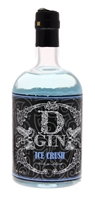 Image de D-GIN Ice Crush Edition 40° 0.5L