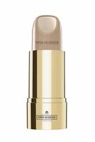 Image de Piper-Heidsieck Cuvée Sublime Lipstick 12° 0.75L