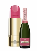 Image de Piper-Heidsieck Rose Sauvage Lipstick 12° 0.75L