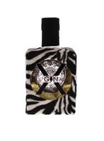 "Image de X-Gin Limited Edition ""Animal"" Zebra 44° 0.5L"