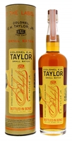 Image de EH Taylor Small Batch Bourbon 50° 0.75L