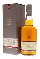 Image de Glenkinchie Distillers Edition (Bottled 2018) 43° 0.7L