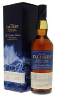 Image de Talisker Distillers Edition (Bottled 2018) 45.8° 0.7L