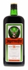 Image sur Jägermeister Party Box 35° 1.75L