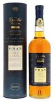 Afbeeldingen van Oban Distillers Edition 2003 (Bottled 2017) 43° 0.7L