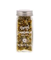 Image de Camomille Flower 4zo 6 x 10 Gr
