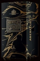 Image de Aberfeldy 21 Years Special Edition 40° 0.7L