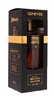 Image sur Filliers Barrel Aged 8 Years + GBX 40° 0.7L