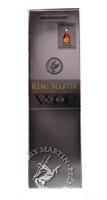 Image de Remy Martin VSOP Mature Cask Finish + 5 cl RM 1738 40° 0.75L