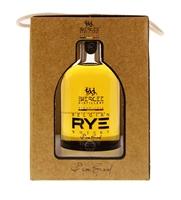 Image de Belgian Rye Whisky Organic Pure Malt 41° 0.5L