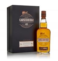 Image de Carsebridge 48 Years Special Release 2018 43.2° 0.7L