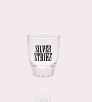 Afbeeldingen van Verre shot Silver Strike