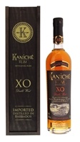 Image de Kaniche XO Double Wood 40° 0.7L