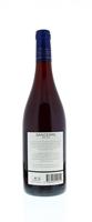 Afbeeldingen van Sancerre Foucher Lebrun Rouge 12.5° 0.75L