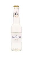 Afbeeldingen van The Duchess 24 x 27.5 cl  6.6L