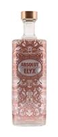 Afbeeldingen van Absolut Elyx Night Bottle 42.3° 1.75L