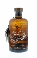 Image de Filliers Dry Gin 28 46° 0.5L