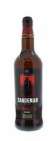 Afbeeldingen van Sandeman Medium Dry Sherry 15° 0.75L