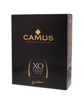 Image de Camus XO Elegance 40° 0.7L