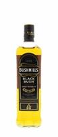 Image de Bushmills Black Bush 40° 0.7L