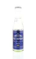 Image de East Imperial Thai Dry Ginger Ale 24 x 15 cl  3.6L