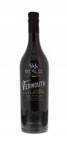 Afbeeldingen van Biercée Vermouth 17° 0.75L