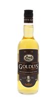 Image de Goldlys Family Reserve 40° 0.7L