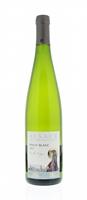 Afbeeldingen van Pinot blanc Cuvée Tradition Obernai 12.5° 0.75L
