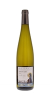 Afbeeldingen van Pinot Gris Cuvée Tradition Obernai 13.5° 0.75L