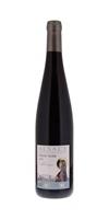 Image de Pinot Noir Cuvée Tradition Obernai 13° 0.75L