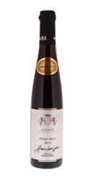 Afbeeldingen van Pinot Noir Médaille d'Or Heimberger 12° 0.375L