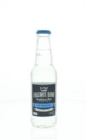 Image de Erasmus Bond Dry Tonic 24 x 20 cl  4.8L