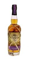 Afbeeldingen van Plantation Rum Panama 2004 Old Reserve 42° 0.7L