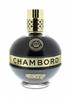 Image sur Chambord + GBX 16.5° 0.5L