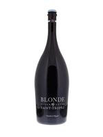 Image de Blonde of Saint-Tropez 5.6° 1.5L