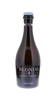 Image de Blonde of Saint-Tropez 12 x 33 cl 5.6° 3.96L