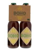 Image de Boho Blond 24 x 33 cl 4.5° 7.92L
