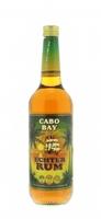 Image de Brown Rum Cabo Bay 37.5° 0.7L