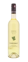 Image de Chardonnay Vin de Pays des Maures Blanc 12.5° 0.75L