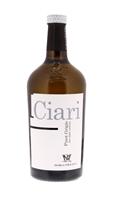 Afbeeldingen van Ciari Pinot Grigio 12.5° 0.75L
