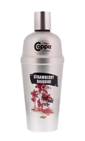 Image de Coppa Strawberry Daiquiri 10° 0.7L