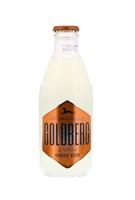 Afbeeldingen van Goldberg Ginger Beer 24 x 20 cl  4.8L