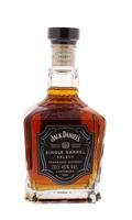 Afbeeldingen van Jack Daniel's Single Barrel 45° 0.7L