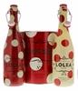 Afbeelding van Lolea N°1 & N°2 Ice Bucket Giftpack 7° 1.5L