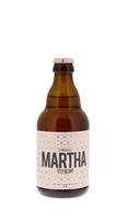Image de Martha 24 x 33 cl 8° 7.92L