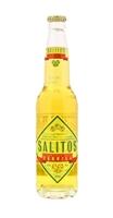 Image de Salitos Tequila 24 x 33 cl 5.9° 7.92L
