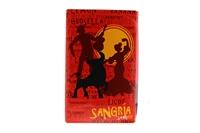 Afbeeldingen van Sangor Sangria Wit 11° 10L