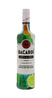 Image de Bacardi Carta Blanca Limited Edition 37.5° 0.7L