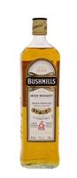 Image de Bushmills Original 40° 1L