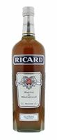 Afbeeldingen van Ricard 45° 1L